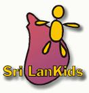 Srilankids